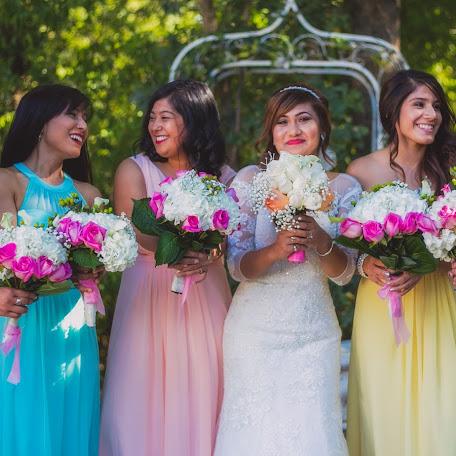 Wedding photographer Manjil Shrestha (pixel6studio). Photo of 15.09.2016