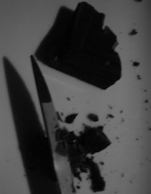 Chocolate Explotion di rock70