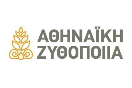 http://beerbartender.gr/wp-content/uploads/2015/12/athenian-brewery-logo-sl.jpg