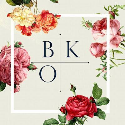 BK Opera