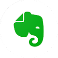 Evernote – Organizer, Planner for Notes & Memos APK