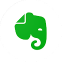 Evernote Corporation - Logo