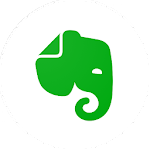 Evernote 8.7.0_beta1
