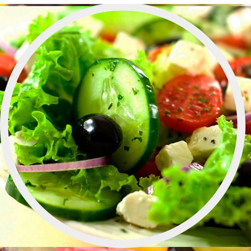 Baixar Dietas para Emagrecer Rápido para Android