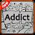 Doodle Art Name - Doodle Maker file APK for Gaming PC/PS3/PS4 Smart TV