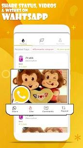 FunIndia – Images, Status Share on Social Media FESTIVAL Mod APK Updated 3
