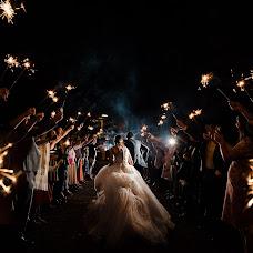 Весільний фотограф Dominic Lemoine (dominiclemoine). Фотографія від 06.09.2019