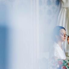 Свадебный фотограф Иван Гусев (GusPhotoShot). Фотография от 23.11.2017