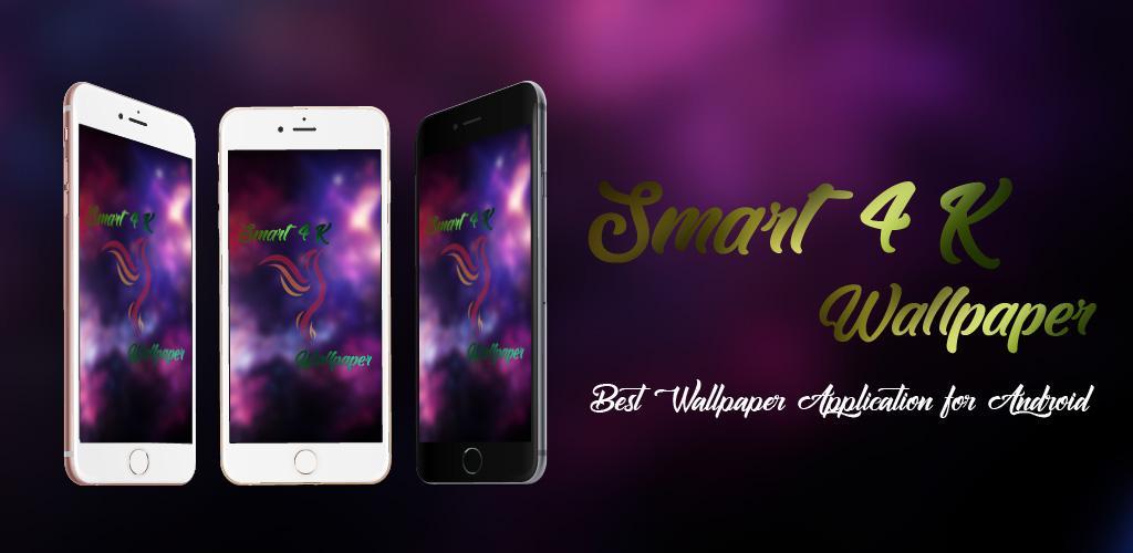 Macaron Wallpaper Hd Apk Download Com Smartwallpaper Macaron