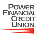 Power Financial Credit Union icon