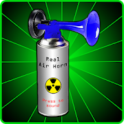App Air Horn Prank APK for Windows Phone