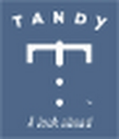 Tandy Brands Accessories, Inc.