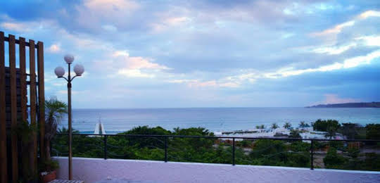 Yoyo Resort