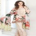 Pakistani Dresses icon