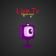 Visit-x Tv Live