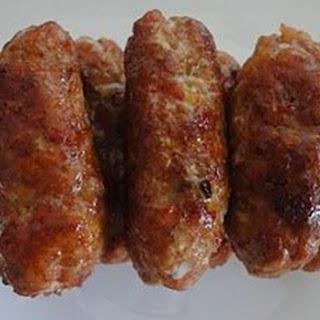 Filipino Sausage Recipes