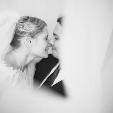 Wedding photographer Stanislav Volkov (stasv). Photo of 15.11.2016