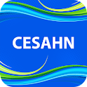 CESAHN Sydney Allied Health