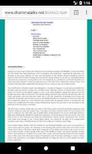 WebReader 1.0.13