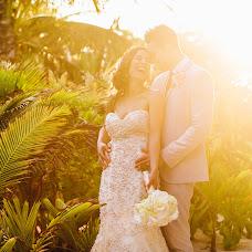 Fotógrafo de bodas Jonathan Cossu (jonathancossu). Foto del 19.05.2015