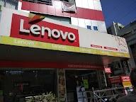 Lenovo Exclusive Store photo 4