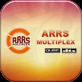ARRS Multiplex
