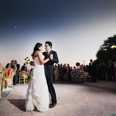 Wedding photographer Tomasz Knapik (knapik). Photo of 04.03.2014