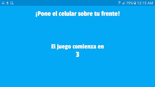 Que soy? 1.8 screenshots 4