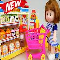 Baby Dolls - ToyPudding TV icon