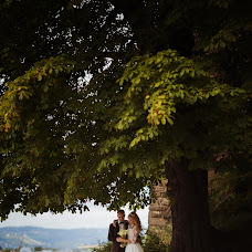 Wedding photographer Aleksandr Medvedev (medveds). Photo of 17.09.2014