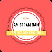 Am Stram Dam
