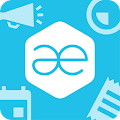 Event Manager - AllEvents.in download