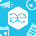 Event Manager - AllEvents.in 3.4 APK 下载