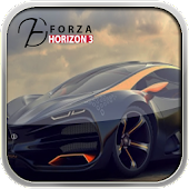 guide for forza horizon apk - Download Android APK GAMES