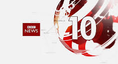 19 Mar at 10:00 PM on BBC One