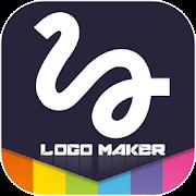 App Logo Maker, Logo Creator && Generator APK for Windows Phone