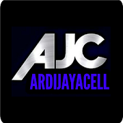 ArdiJayaCell