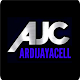 Download ArdiJayaCell For PC Windows and Mac