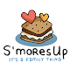 Download S'moresUp - Best Chores App For PC Windows and Mac