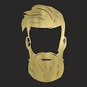 Golden Hands icon