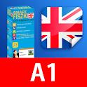 SMARTfiszki: angielski (A1) icon