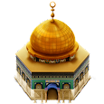 Nearest Masjid (Mosque) icon