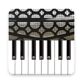 Piano Accordion Free