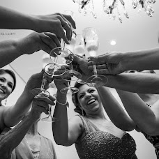 Wedding photographer Denis Silveira fotografia (denisfotos). Photo of 20.04.2017