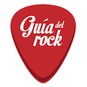 Guide Rock ESP