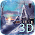 Christmas House 3D LWP file APK for Gaming PC/PS3/PS4 Smart TV