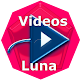Videos de soy luna (game)