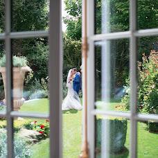 Wedding photographer Sergey Semiekhin (Semiyokhin). Photo of 10.12.2014