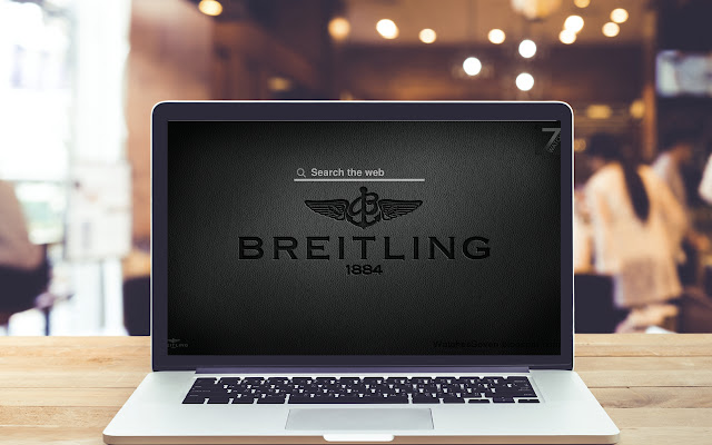 Breitling Watches HD Wallpapers Brand Theme
