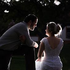 Wedding photographer Volney Henrique Rodrigues (volneyhenrique2). Photo of 31.10.2016